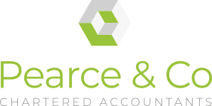 PEARCE & CO - CHARTERED ACCOUNTANTS ROTORUA